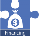 If requested, IMM helps its customer to structure the most adapted financing solutions.