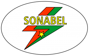 Sonabel and IMM work hand-in-hand to provide Burkina Faso with electricity