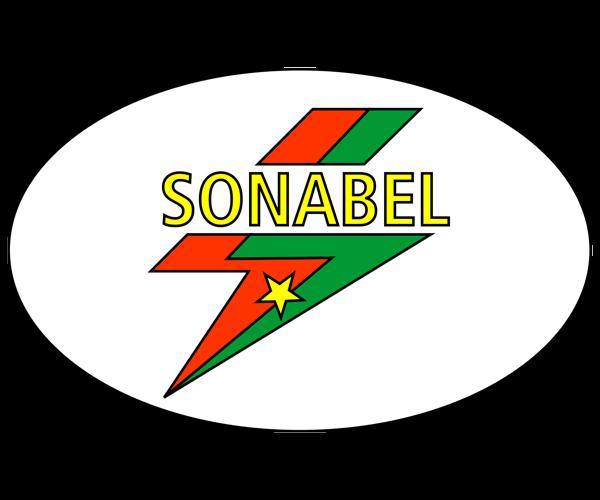 La Sonabel et IMM travaillent main dans la main pour fournir de l'électricité au Burkina Faso