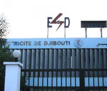 IMM remporte le contrat de réhabilitation et de renforcement de la centrale de Tadjourah (Djibouti)