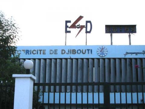 IMM wins the contract for the rehabilitation and extension of the Tadjourah power station (Djibouti)