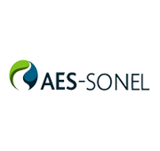 IMM partner of AES Sonel in Cameroon