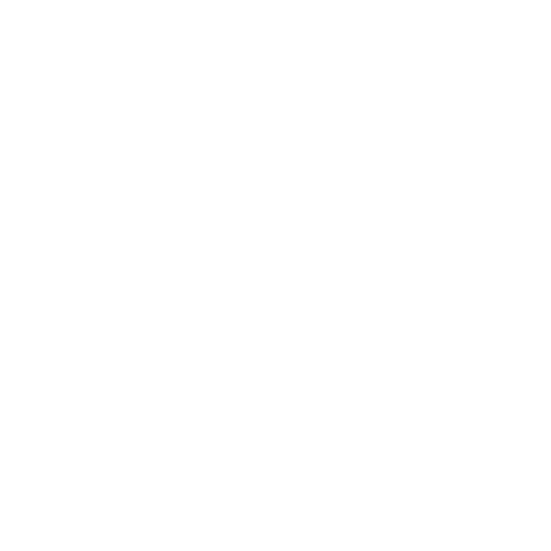 IMM est certifié ISO 450001 - IMM is ISO 45001 certified